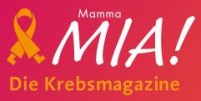 MammaMia Patientenkongress 2020