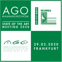 AGO State of the Art Meeting