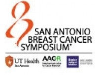 GBG presentations at SABCS