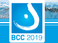 BCC-Breast Cancer Conference 2019 in Vienna