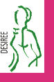 Desiree_Logo