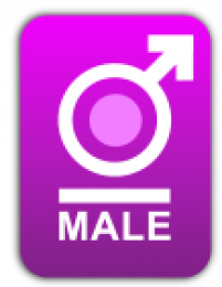 January 2021: Final results of the MALE study