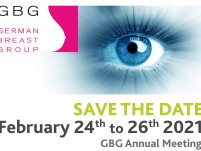 REGISTRATION OPEN: GBG Annual Meeting 2021